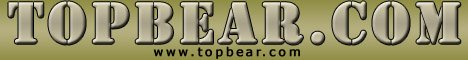 Topbear.com